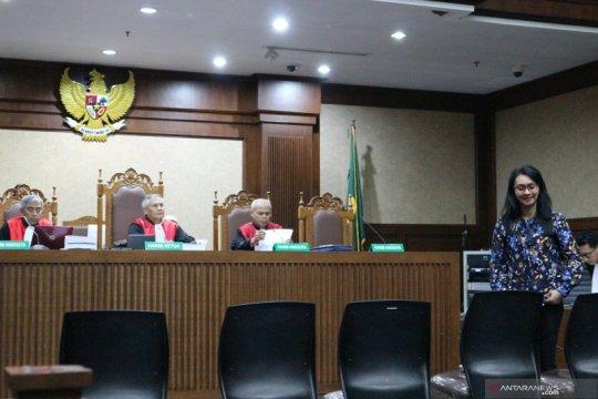 Mantan Bupati Kepulauan Talaud divonis 4,5 tahun penjara