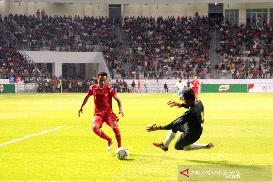 Barito Putera ikat pemain jebolan timnas pelajar Indonesia