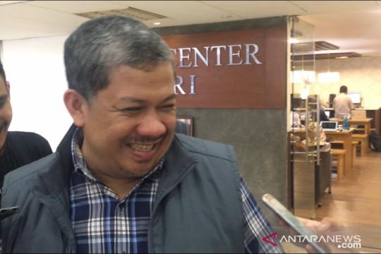 Fahri Hamzah: Tiga tantangan dihadapi bangsa Indonesia