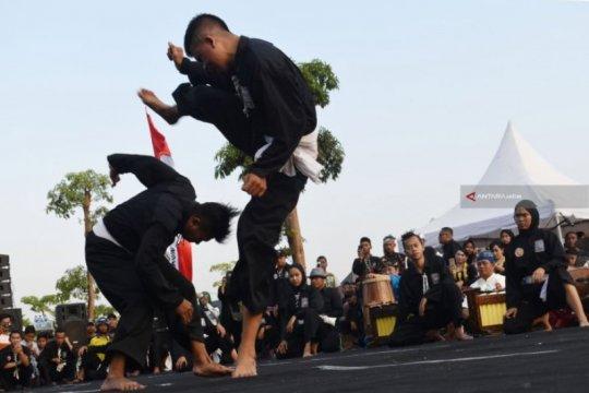 Potensi pariwisata Kabupaten Madiun, dari budaya hingga kuliner