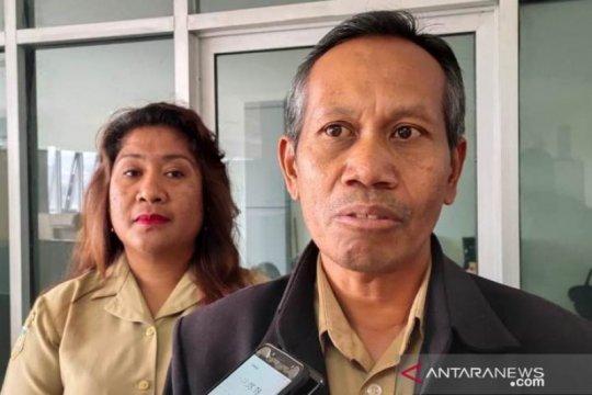 Pemkab Jayawijaya minta kepala kampung percepat cairkan DAK tahap tiga