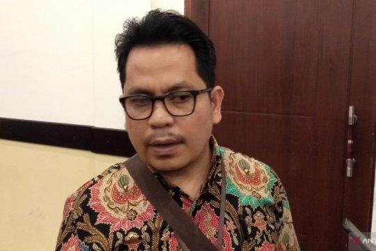 KPK terima pengaduan masyarakat Raja Ampat terkait gaji honorer