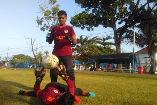 Tim pelajar Indonesia akan hadapi ujian nyata saat lawan Korsel
