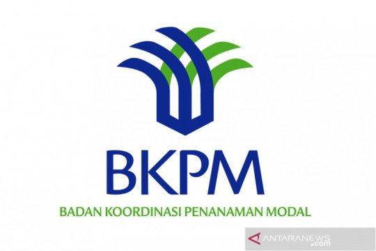 BKPM: pengajuan NIB Agustus cetak rekor terbanyak sepanjang 2020