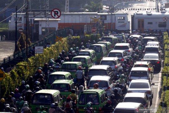 Bogor lanjutkan pembicaraan dengan PT KAI terkait trem