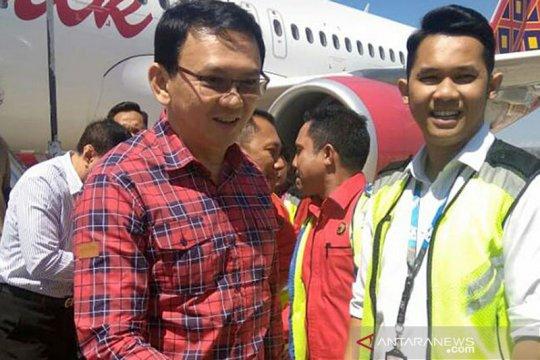 "Sebut Ahok ""kelas Glodok"", Rizal Ramli disentil anggota DPR"