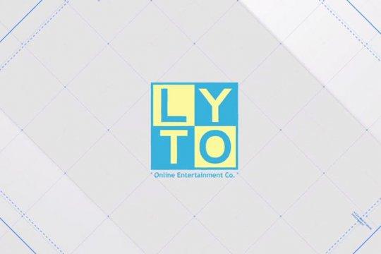 Lyto Game gandeng Alibaba Cloud Indonesia untuk ekspansi global