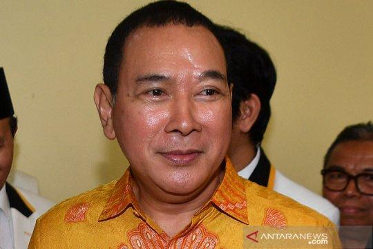 DPP Partai Berkarya ambil tindakan tegas terkait gejolak internal