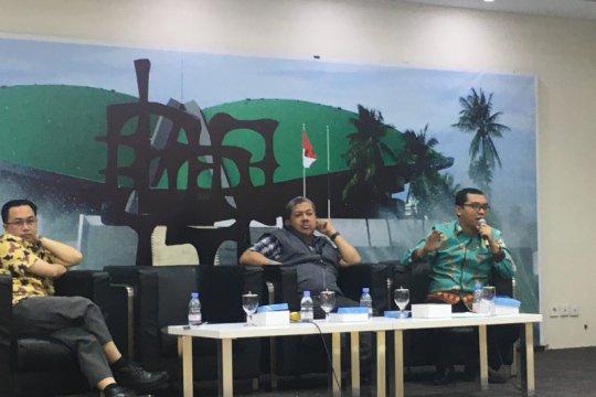 DPR RI gelar Forum Legislasi bahas Pilkada Langsung, apa masalahnya?