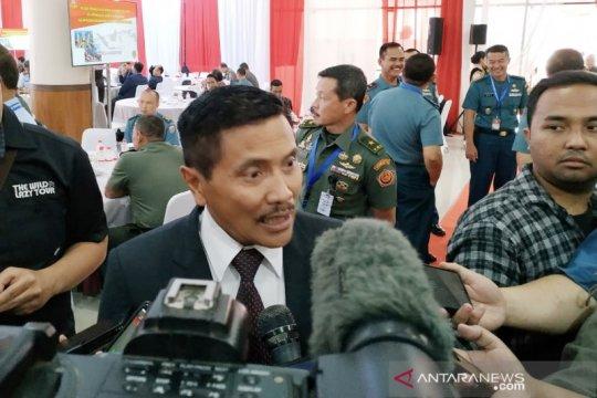 Dosen Unhan sebut Prabowo menaruh perhatian khusus terhadap SDM