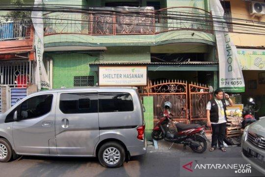 Dompet Dhuafa tingkatkan layanan rumah singgah bagi pasien duafa