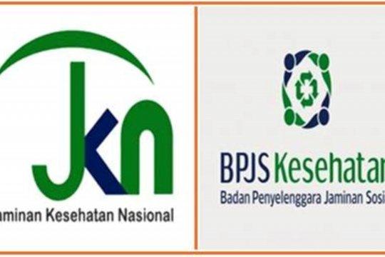 BPJS Kesehatan-PERSI sepakati komitmen permudah layanan JKN-KIS