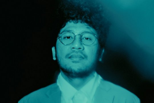 "Kunto Aji kaget video musik ""Pilu Membiru"" populer di YouTube"