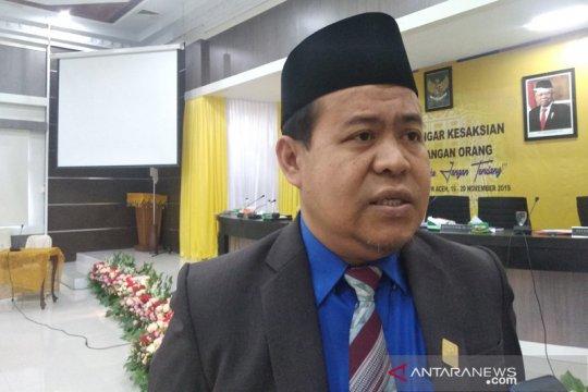Bantuan ekonomi dibutuhkan Korban konflik Aceh, sebut KKR Aceh