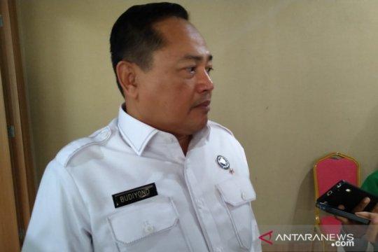 BNN : Desa Bersinar bersihkan peredaran narkoba dari pinggiran