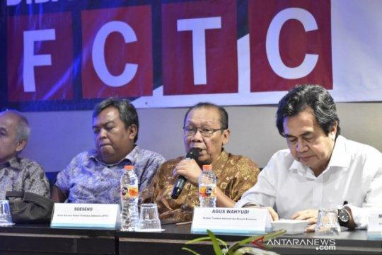 APTI nilai Revisi PP 109/2012 turunkan penyerapan tembakau petani