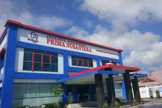 Info Lowongan Pekerjaan, Institut Kesehatan Prima Nusantara Terima Dosen Tetap