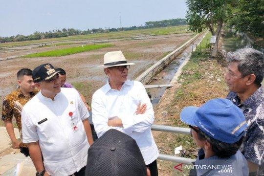 Banten segera miliki asrama haji dekat ke Bandara Soekarno-Hatta
