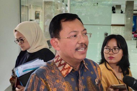 Menkes minta warga Indonesia waspada penyakit pneumonia berat di China