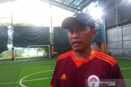 Supriadi belum tentu bermain saat tim pelajar Indonesia lawan Malaysia