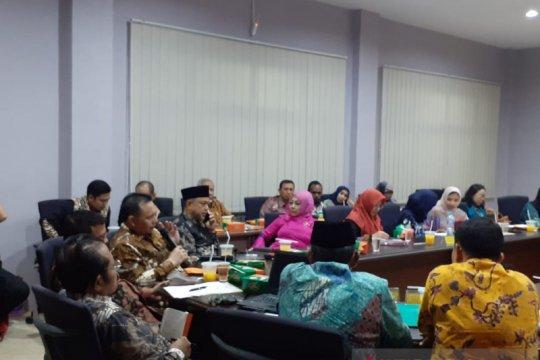 DPD RI prioritaskan RUU Daerah Kepulauan