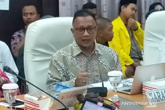 Komnas HAM kecam hukuman kebiri pelaku pencabulan di Surabaya