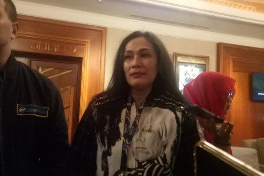 """Transjakarta adakan """"Kampung Udara Bersih"""" di Jaktim dukung mikrotrans"""