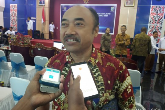 "Inspoktorat telusuri tujuh kampung ""siluman"" di Papua Barat"