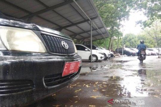 Pemkab Bogor bentuk tim tangani mobil dinas tak dikembalikan pejabat