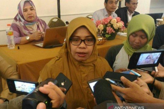 Perlindungan anak berbasis masyarakat didorong di Makassar