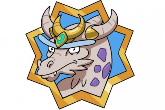 Rick dan Morty beraksi dalam game sukses Zynga, Merge Dragons!