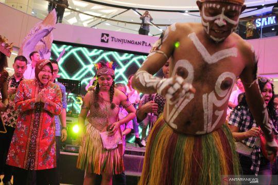 Festival Papua