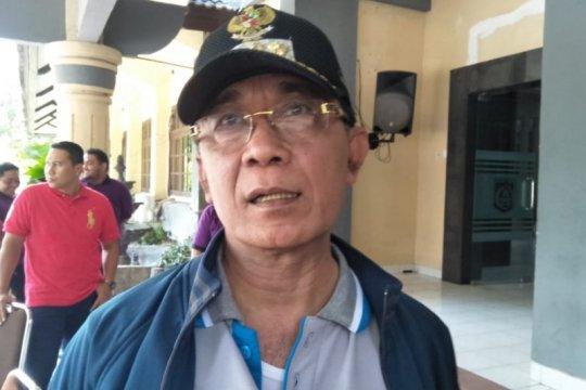 Wali Kota Mataram minta perusahaan bayar gaji sesuai UMK