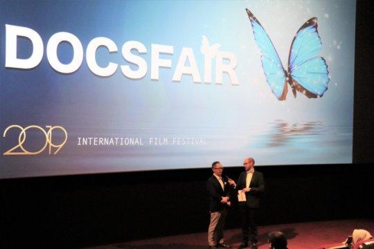 """Film """"Human in Oil"""" beri perspektif humanis tentang sawit Indonesia"""