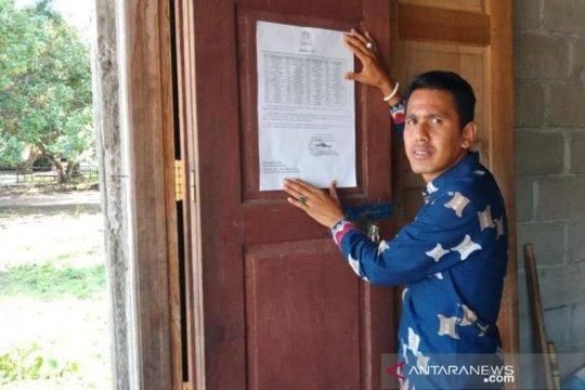 Solusi bagi benang kusut Program Keluarga Harapan Pemerintahan Jokowi