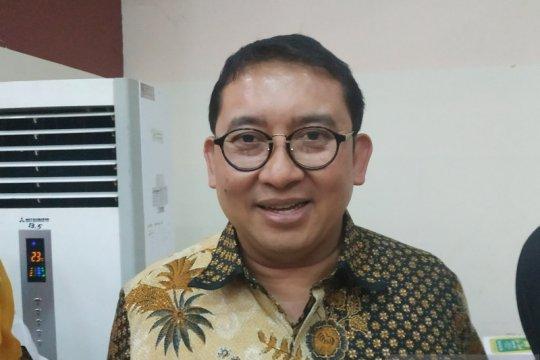 Perpanjangan masa jabatan presiden, Fadli Zon: Itu wacana berbahaya