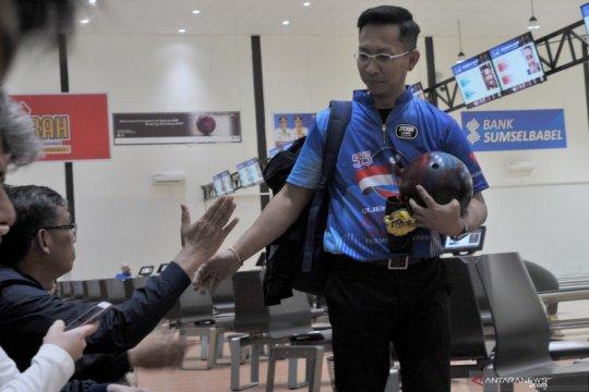 PBI: Indonesia sukses tuan rumah kejuaraan boling dunia