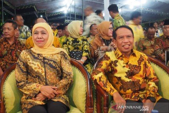 Menpora: Malaysia tak cukup minta maaf lewat Twitter