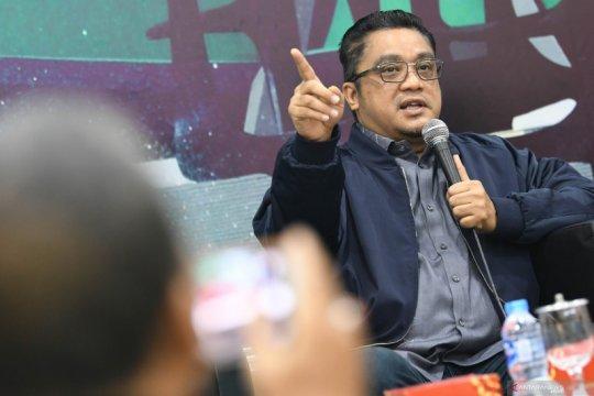 Legislator apresiasi kebijakan Mendikbud terkait keringanan UKT