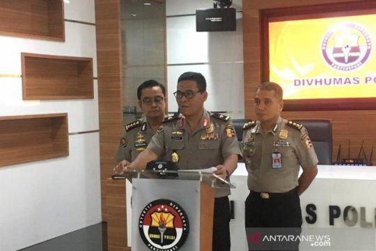 2 suporter Indonesia ditahan di Malaysia dibebaskan