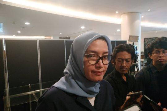 Komisioner KPU: Pilkada langsung mendekatkan pemilih pada pemimpinnya