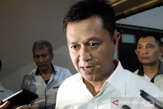 Polisi tetapkan 41 tersangka dalam kasus pembobolan ATM Bank DKI