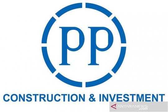 PT PP luncurkan ikon Covid Ranger