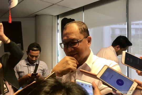 Tiket tak naik, Garuda ancam coret agen perjalanan pasang tarif mahal