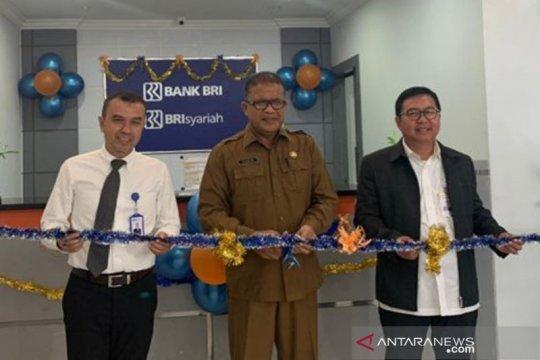 BRIsyariah tambah dua kantor cabang pembantu di Aceh