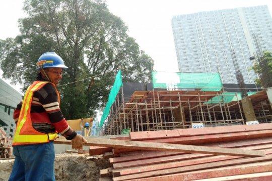 DPRD DKI sebut revitalisasi TIM akan untungkan seniman