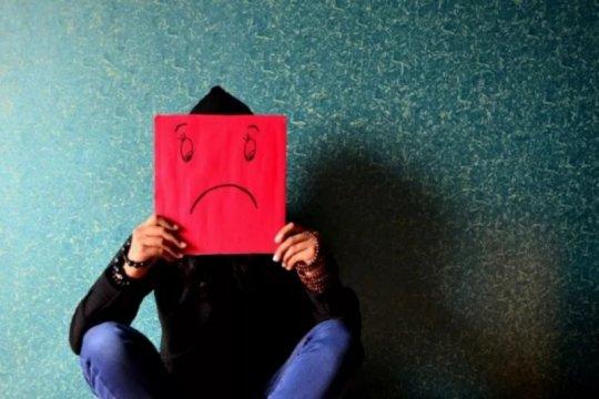 Psikiater: Batasi informasi berlebihan untuk jaga kesehatan jiwa