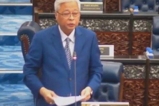 Malaysia karantina warga di 70 hotel