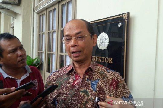 UGM panggil Rektor Unnes untuk klarifikasi dugaan plagiarisme