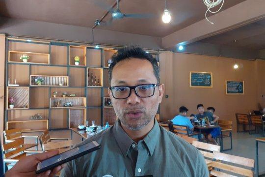 Pertamina tambah pasokan elpiji bersubsidi di Batam menjelang Natal